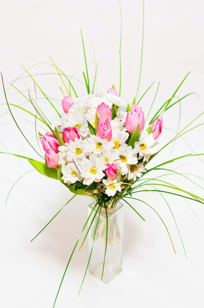 Rozvoz květin OSTRAVA