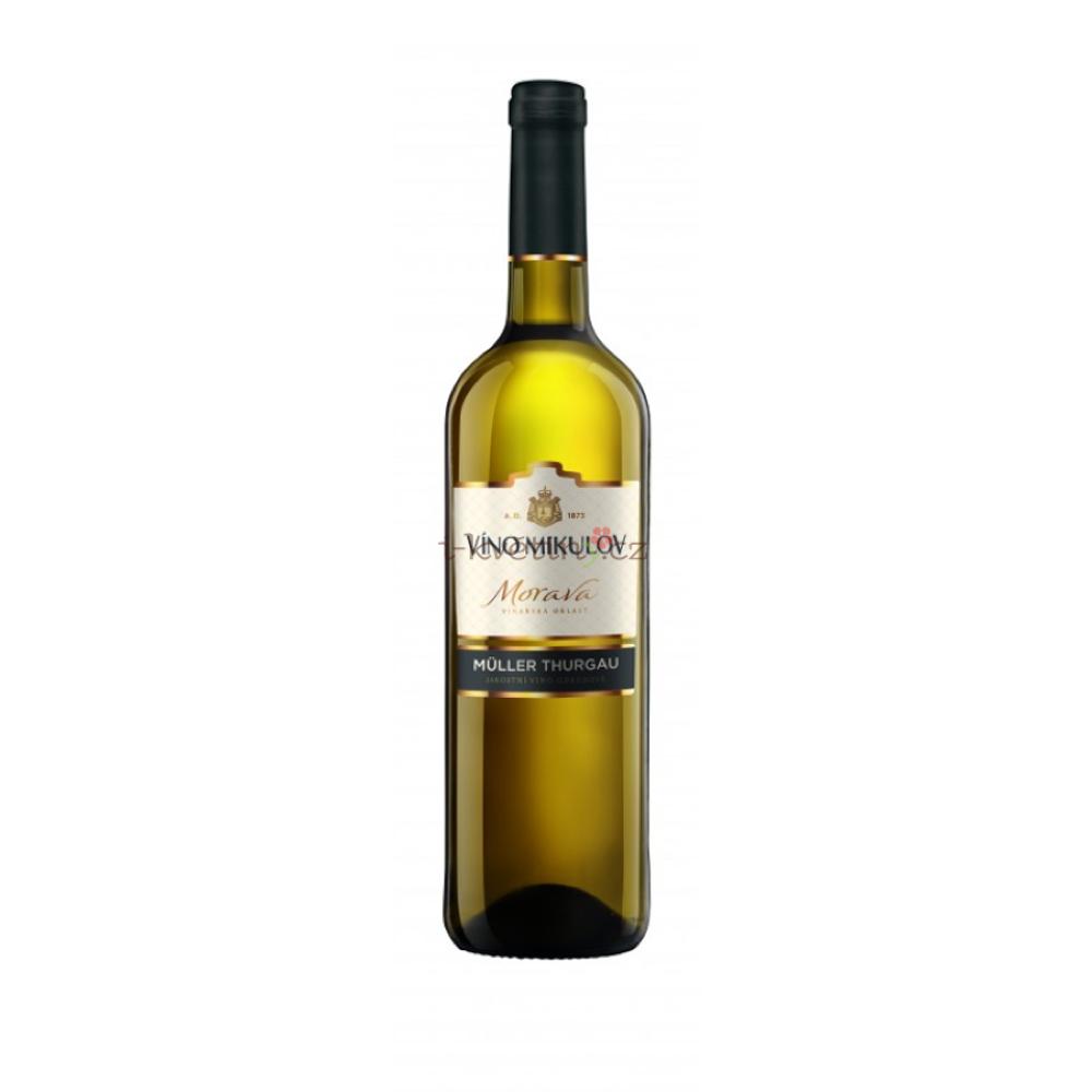 3 RŮŽE a BÍLÉ víno